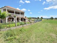 Vacation House Inland Stone House - Dugopolje