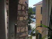 Vacation House Omis Smokvica