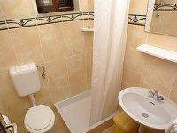 Ap1 (2 + 1) - Bathroom