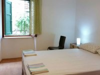 Apartments Omis For 2 in Old Town