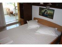 Apartments Brela Brela