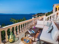 Vacation House Near The Sea - Korcula