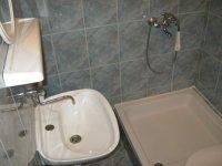 Ap2 (2 + 2) - Bathroom