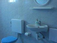 Ap3 (2 + 2) - Bathroom