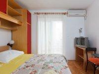 Apartments Medici Ban