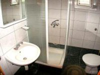 Ap3 (4 + 1) - Bathroom
