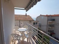 Apartments Duce Duce Omis