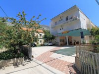 Apartments Duce Omis - Duce