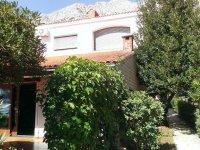 Villa Matejo