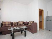 Ap1 (4 + 2) - Living Room