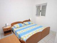 Ap1 (4 + 2) - Bedroom