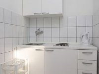 Ap2 (2 + 0) - Kitchen