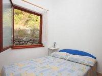 Ap4 (4 + 2) - Bedroom