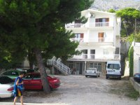 Apartments Loncar - Medici