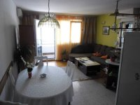 Apartments Omis Mare