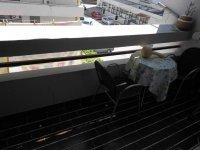 Ap (4 + 2) - Balcony