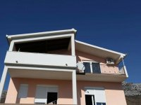 Apartments For 6 in Kastela - Kastela