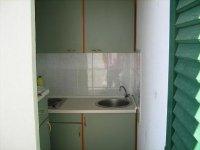 Ap2 (2 + 1) - Kitchen