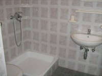 Ap4 (3 + 1) - Bathroom