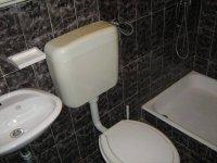 Ap5 (2 + 2) - Bathroom