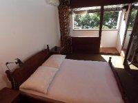 4 + 2 - Master Bedroom