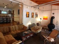 4 + 2 - Living Room