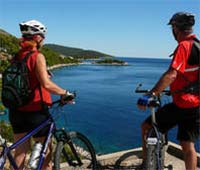 Omis Cycling