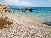 Omis - Dalmatia