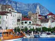 Makarska (radicevic)