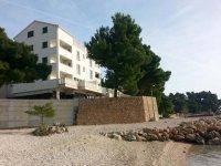 Apartments Villa Carica - Medici