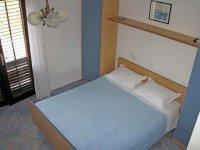 Ap2 (2 + 1) - Bedroom