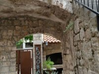 Apartments For 2 in Old Town - Omis