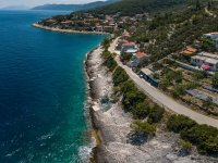 Vacation House on Korcula -