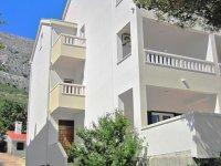 House Bosiljka