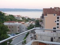 Apartments Podstrana (Split) - Podstrana