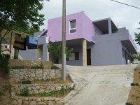 House Alen