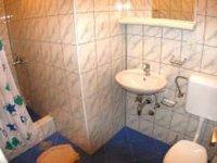 Ap2 (4 + 0) - Bathroom