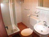 Ap4 (4 + 0) - Bathroom