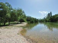 River Cetina