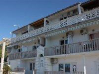 Apartments Brela - Brela