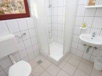 Ap3 (4 + 0) - Bathroom