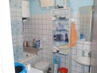 Ap (4 + 2) - Bathroom