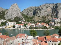 Apartments Mare - Omis