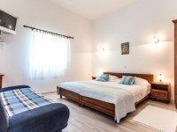 Ap1 (2 + 1) - Ap1 (2 + 1) - Bedroom