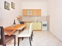 Ap1 (2 + 1) - Ap1 (2 + 1) - Kitchen