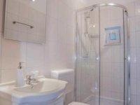 Ap1 (2 + 1) - Ap1 (2 + 1) - Bathroom
