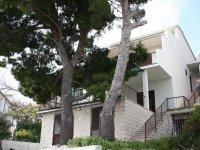 House Radicevic